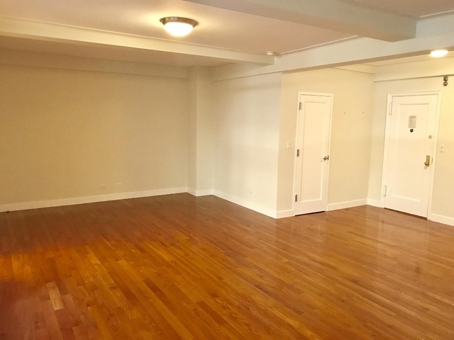 Studio, Sutton Place Rental in NYC for $3,055 - Photo 2