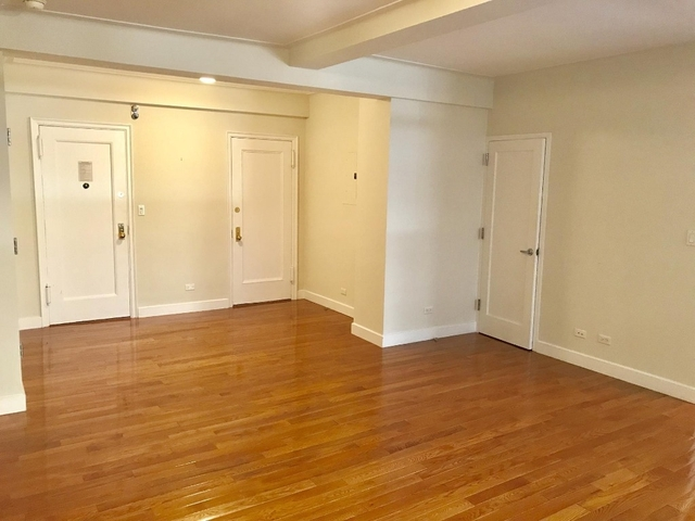Studio, Sutton Place Rental in NYC for $3,055 - Photo 1