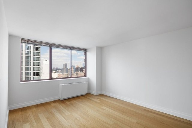 1 Bedroom, Theater District Rental in NYC for $3,357 - Photo 1