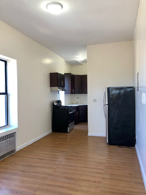 1 Bedroom, Crown Heights Rental in NYC for $1,495 - Photo 1