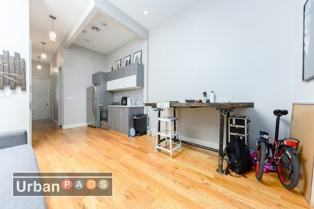3 Bedrooms, Ridgewood Rental in NYC for $2,890 - Photo 1