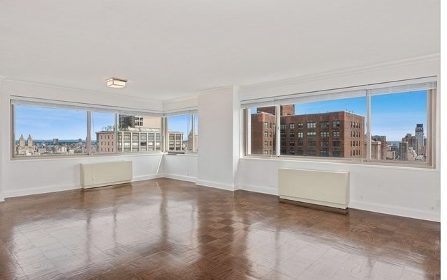 3 Bedrooms, Upper East Side Rental in NYC for $16,000 - Photo 1