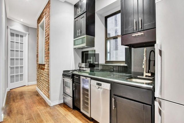 5 Bedrooms, Lower East Side Rental in NYC for $8,750 - Photo 1