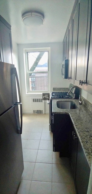 1 Bedroom, North Riverdale Rental in NYC for $2,005 - Photo 1
