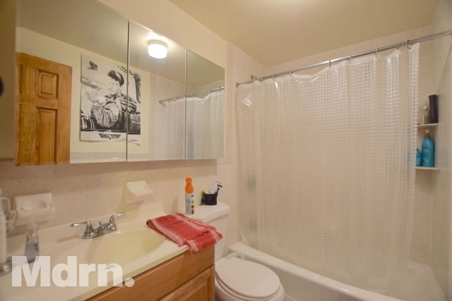 3 Bedrooms, Lincoln Square Rental in NYC for $6,000 - Photo 2
