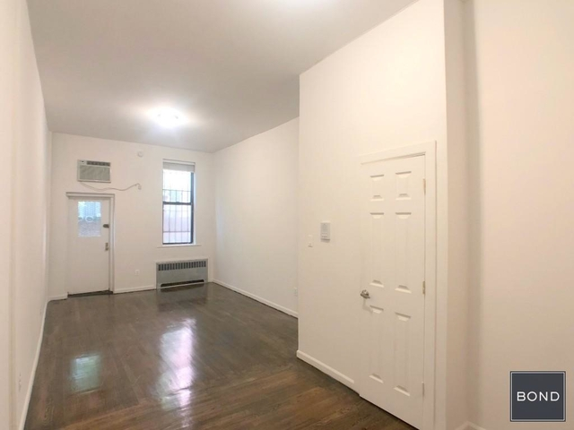 Studio, East Village Rental in NYC for $2,875 - Photo 1