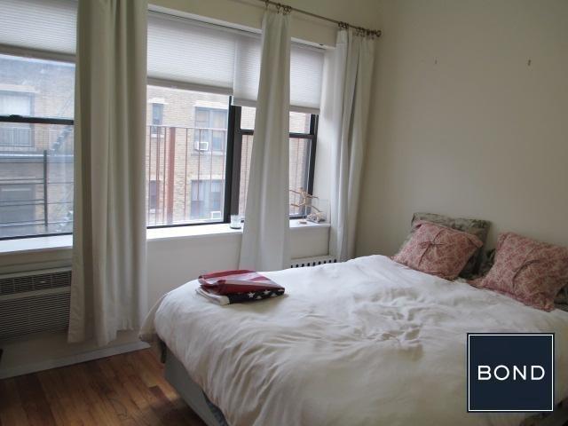 1 Bedroom, NoLita Rental in NYC for $2,450 - Photo 1