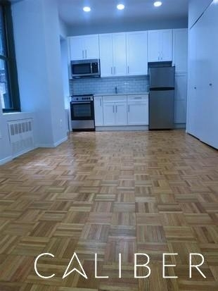 Studio, Upper East Side Rental in NYC for $1,995 - Photo 1