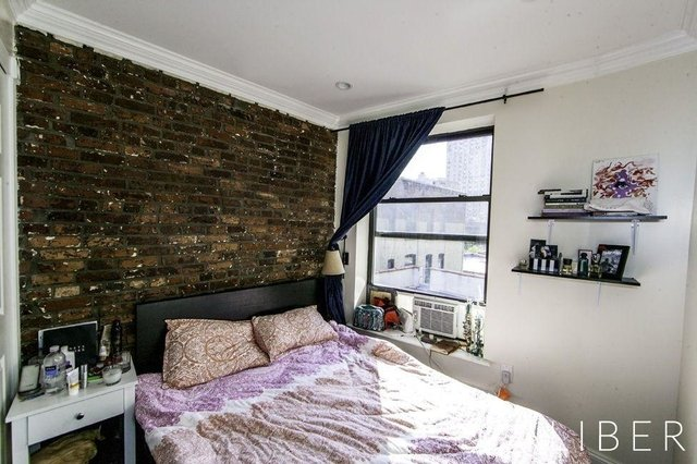3 Bedrooms, Gramercy Park Rental in NYC for $5,683 - Photo 2
