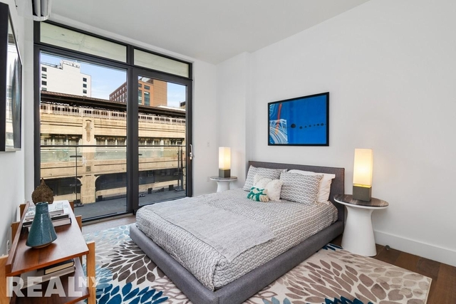 4 Bedrooms, Long Island City Rental in NYC for $4,950 - Photo 1