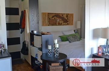 Studio, Yorkville Rental in NYC for $2,345 - Photo 2