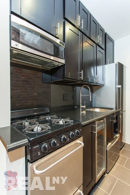 3 Bedrooms, Gramercy Park Rental in NYC for $5,995 - Photo 1