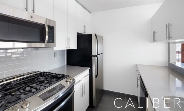 2 Bedrooms, Theater District Rental in NYC for $4,990 - Photo 2