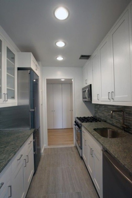 1 Bedroom, Theater District Rental in NYC for $4,595 - Photo 2