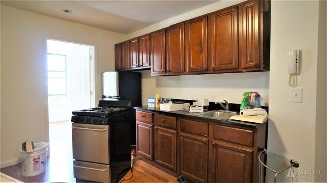 1 Bedroom, NoLita Rental in NYC for $3,150 - Photo 2