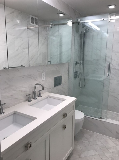 3 Bedrooms, Yorkville Rental in NYC for $6,300 - Photo 2