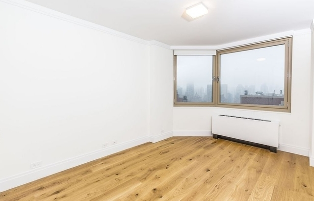 2 Bedrooms, Yorkville Rental in NYC for $5,650 - Photo 2