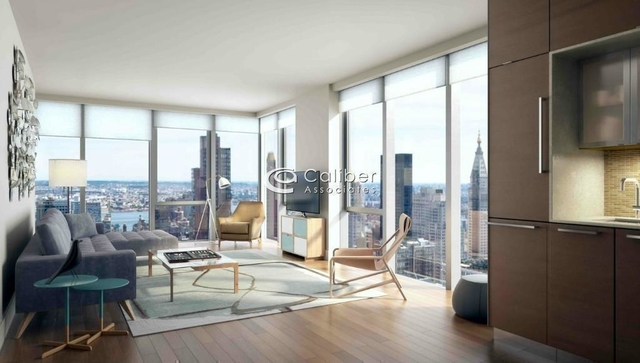 1 Bedroom, Chelsea Rental in NYC for $4,476 - Photo 1