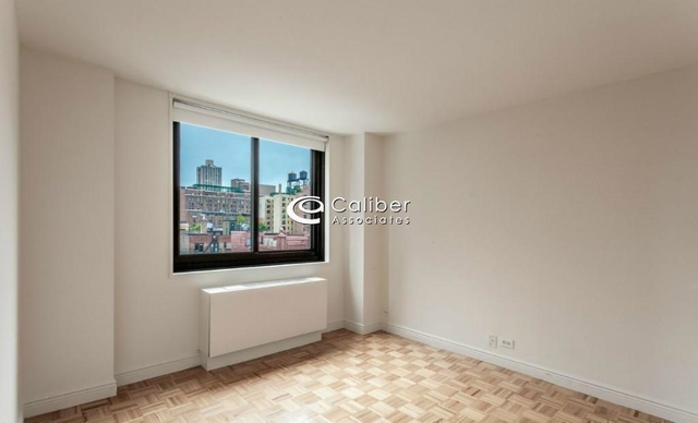 1 Bedroom, Yorkville Rental in NYC for $3,095 - Photo 2