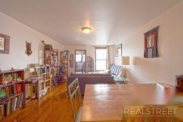 2 Bedrooms, Boerum Hill Rental in NYC for $3,700 - Photo 1