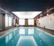 1 Bedroom, Theater District Rental in NYC for $3,326 - Photo 1