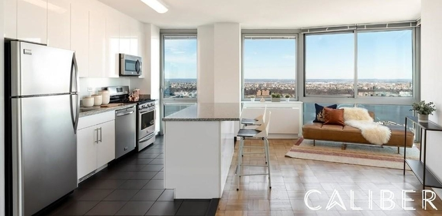1 Bedroom, Hell's Kitchen Rental in NYC for $3,600 - Photo 1