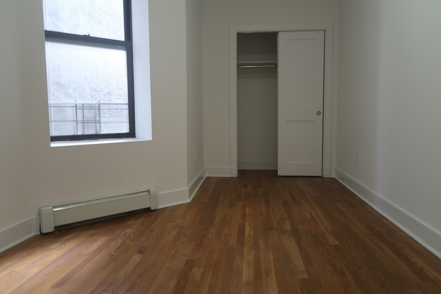Studio, Central Harlem Rental in NYC for $3,050 - Photo 1