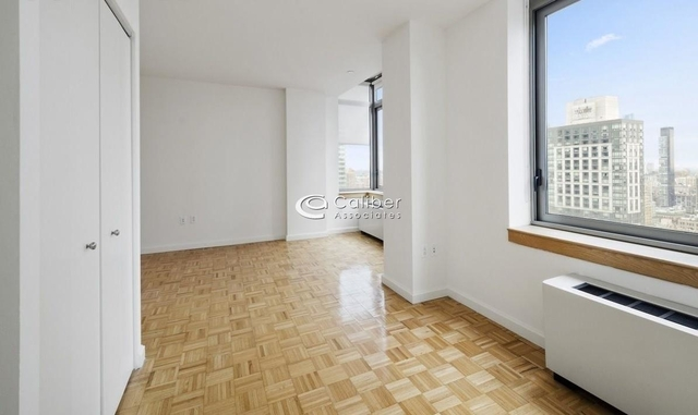 1 Bedroom, Koreatown Rental in NYC for $3,900 - Photo 2