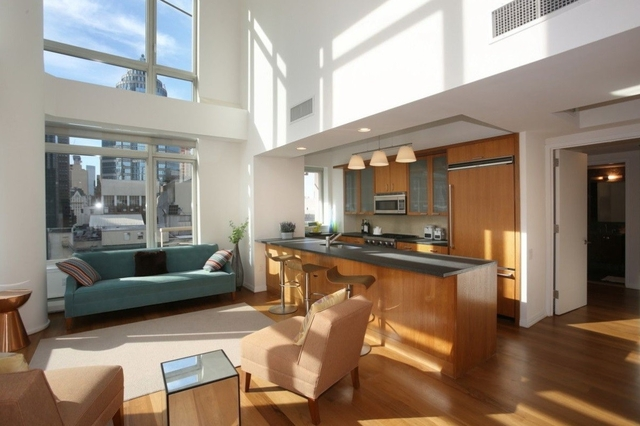 3 Bedrooms, Upper East Side Rental in NYC for $13,000 - Photo 2