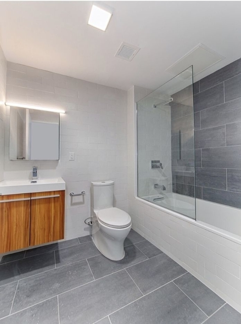 1 Bedroom, East Village Rental in NYC for $5,200 - Photo 2