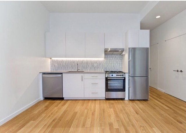 1 Bedroom, East Village Rental in NYC for $5,200 - Photo 1