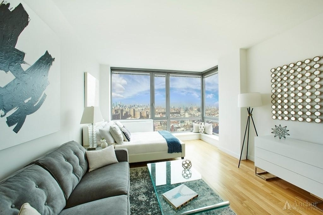 Studio, Lower East Side Rental in NYC for $3,600 - Photo 1