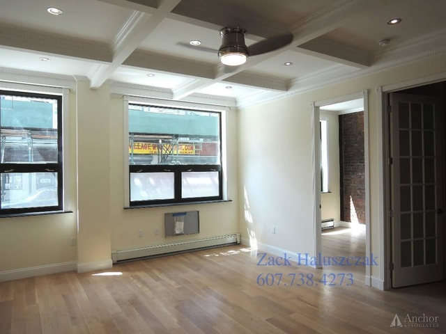6 Bedrooms, Lower East Side Rental in NYC for $7,995 - Photo 1