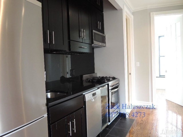 3 Bedrooms, Lower East Side Rental in NYC for $5,185 - Photo 2