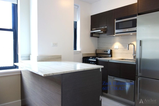 Studio, Sutton Place Rental in NYC for $3,035 - Photo 1