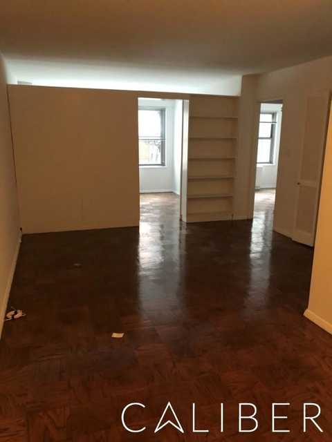 1 Bedroom, Upper East Side Rental in NYC for $4,450 - Photo 2