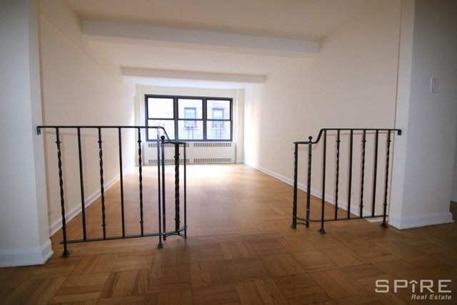 3 Bedrooms, Concourse Village Rental in NYC for $2,950 - Photo 2