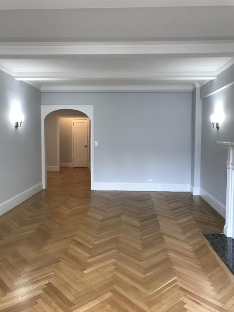 3 Bedrooms, Upper West Side Rental in NYC for $8,600 - Photo 2