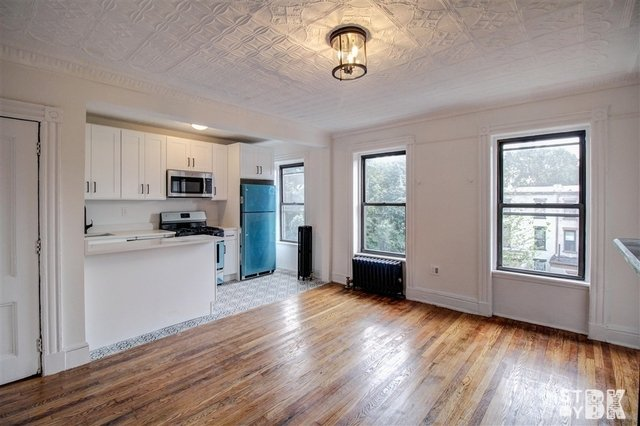 2 Bedrooms, Bedford-Stuyvesant Rental in NYC for $2,970 - Photo 1