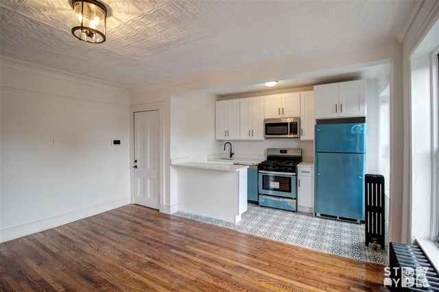 2 Bedrooms, Bedford-Stuyvesant Rental in NYC for $2,970 - Photo 2