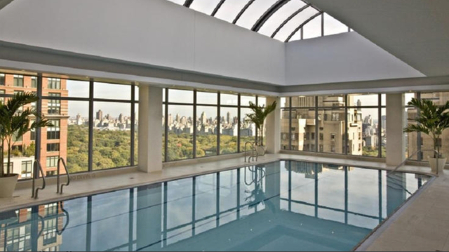 1 Bedroom, Lincoln Square Rental in NYC for $5,025 - Photo 2