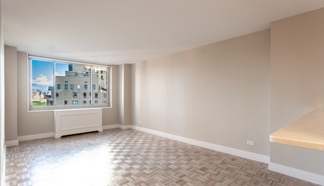1 Bedroom, Lincoln Square Rental in NYC for $5,025 - Photo 1