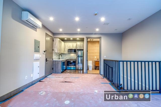 1 Bedroom, Weeksville Rental in NYC for $2,314 - Photo 2