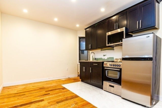 1 Bedroom, Crown Heights Rental in NYC for $1,899 - Photo 2
