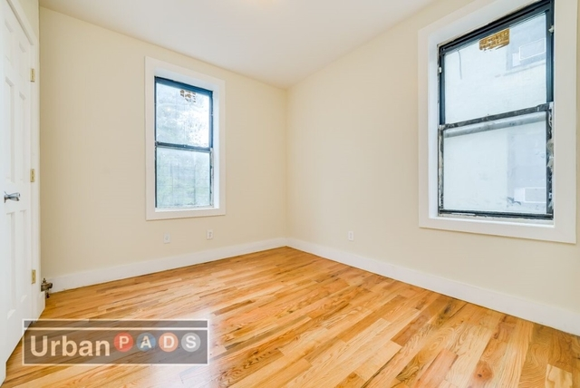 1 Bedroom, Bedford-Stuyvesant Rental in NYC for $1,950 - Photo 1