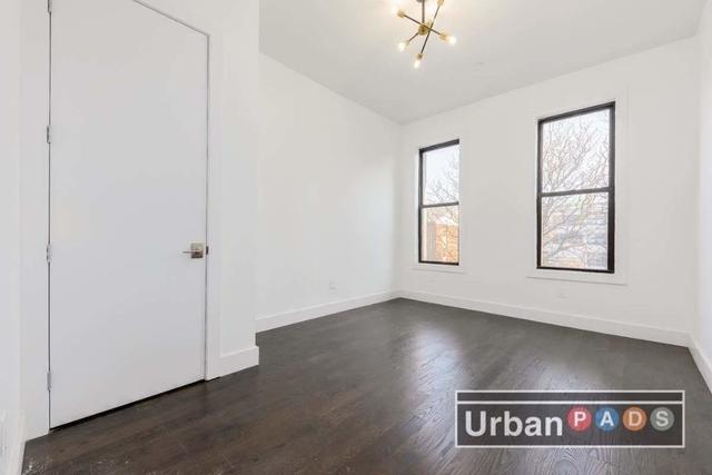 2 Bedrooms, Bushwick Rental in NYC for $2,360 - Photo 2