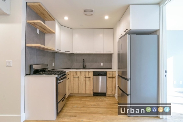 3 Bedrooms, Bedford-Stuyvesant Rental in NYC for $3,070 - Photo 2