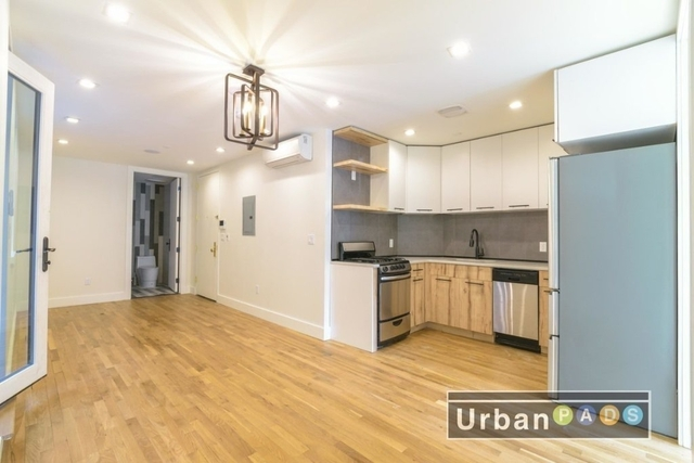 3 Bedrooms, Bedford-Stuyvesant Rental in NYC for $3,070 - Photo 1