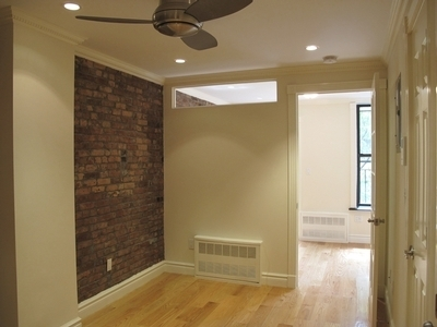 Studio, Alphabet City Rental in NYC for $3,095 - Photo 1