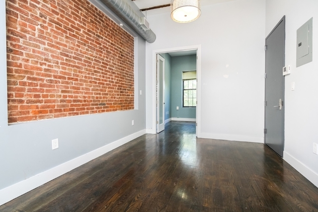 Room, Ridgewood Rental in NYC for $950 - Photo 2